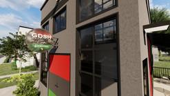 GDSH Academy - Conscious Cafe + Bookstore + Sports Bar + (Exterior View No. 3).jpg