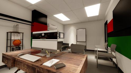 GDSH Academy - Nat Turner Gymnasium - Interior-  Classroom Concept View No. 7.jpg