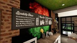 GDSH Academy - Conscious Cafe + Bookstore + Sports Bar + (Interior View) No. 2.jpg