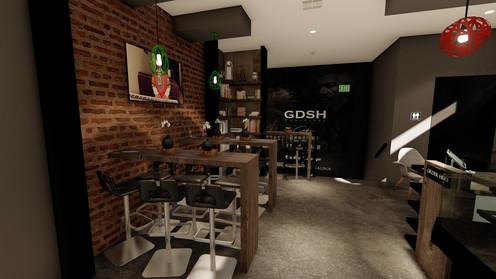 GDSH Academy - Conscious Cafe + Bookstore + Sports Bar + (Interior View) No. 9.jpg