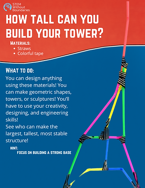 Straw Tower.png