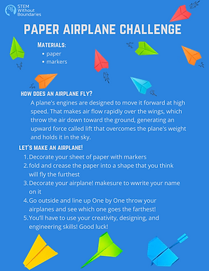 Paper Airplane Challenge.png