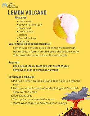 Lemon volcano.png