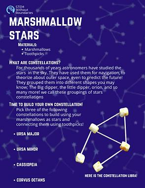 marshmallow stars.png