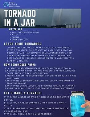 Tornado in a jar.png