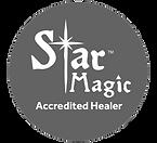 StarMagic_logo_accredited-healer_circle_black (2) (1)_edited.png