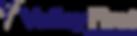 ValleyFirst_Logo_adj._RGB_transparent.pn