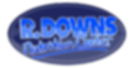 rdownsbanner4sxcf_edited.png
