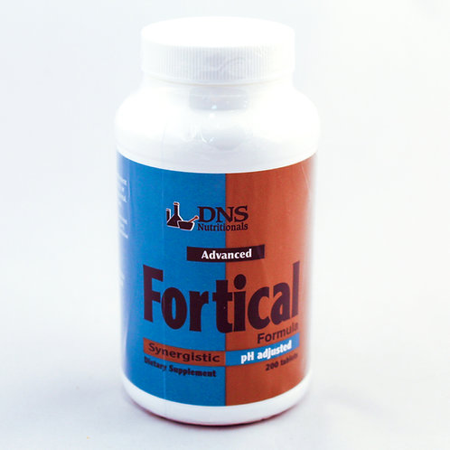 Fortical