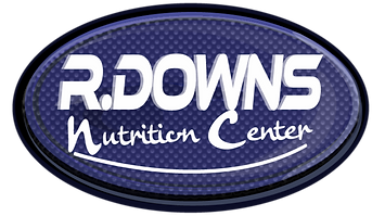 rdowns%20logo%20blue-01_edited.png
