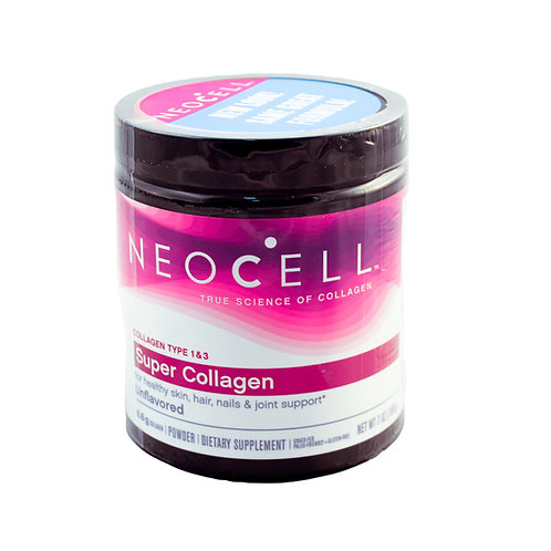 NeoCell Super Collagen Unflavored