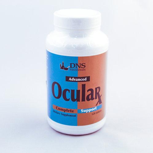 OculaRx