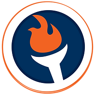 Torch Circle logo.png