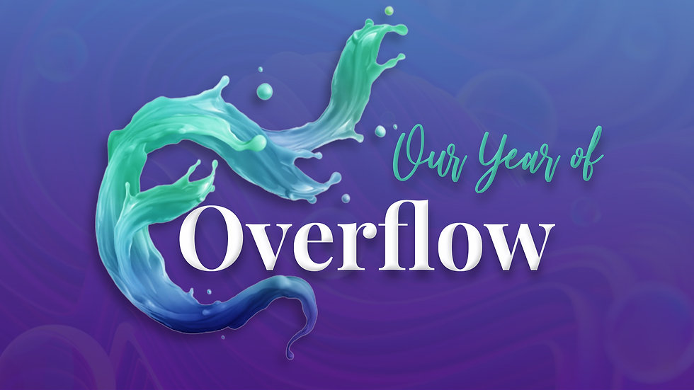 Divine Overflow - 1920X1080-2.JPG