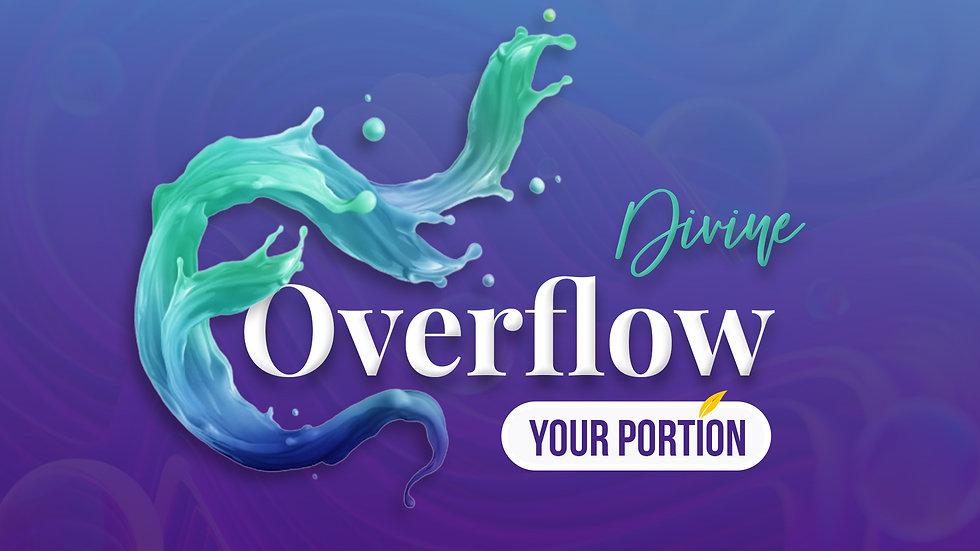 Divine Overflow - 1920X1080-1.JPG