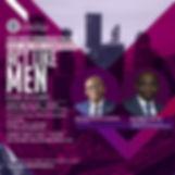 Men's Program (4) Insta.jpg