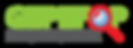 imagem_logo_gepefop.PNG