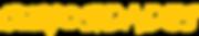 Prancheta 20_4x.png