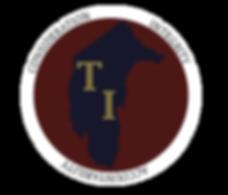 TI Logo 2 Transparent caps.png