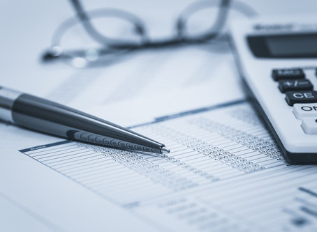 How Legal and Forensic Evaluations Save Employers Money