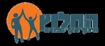 החלוץ לוגו חינוך דרך ספורט כדורגל חוג הדרכה טוריניר יסודות לצמיחה תכנית תכניות תוכנית תוכניות שנתית שנתיות קבוצה קבוצות עממי עממית נערים ילדים קטקטים נערות בנות בנים כדורגל כדורסל עצמאית הגנה עצמית כדוריד קשב וריכוז שיתוף פעולה בריאות ותזונה נכונה משמעת וסדר סדר  התנדבות בקהילה חברות התמדה ומחוייבות מחוייבות הנאה כנות ואמון הדדי אמון המאמן המחנך כל אחד יכול  אחת יכולה חברתית עשייה דרור ישראל