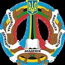 Kharkiv State Academy of Physical Cultur