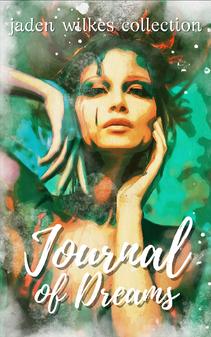 Journal of Dreams.
