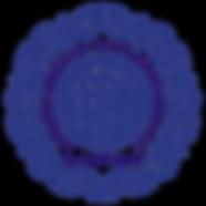 Logo_NUUE-300x293.png