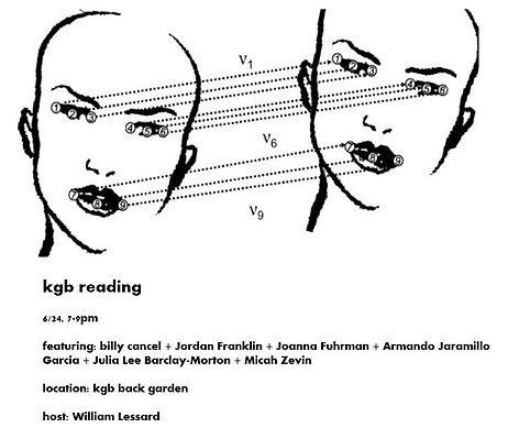 kgb reading.jpg
