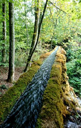 DSC_0816_1_Aquädukt_Wassermengenregulier