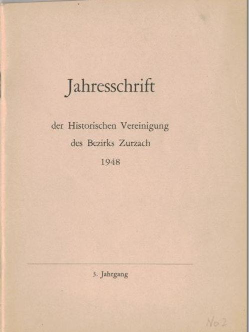 Heft-A5 1948/Nr 02