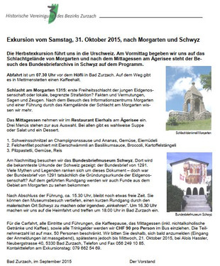 HerbstExk_Morgarten-Schwyz_10-2015.JPG