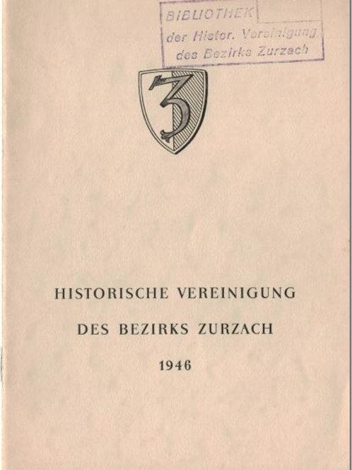 Heft-A5 1946/Nr 00