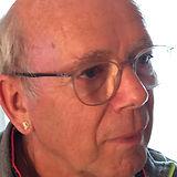 Hans Kellenberger.JPG