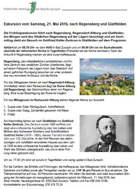 FrühjahrsExk_Regensberg-Glattfelden_05-