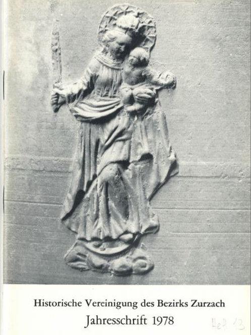 Heft-A5 1978/Nr 13
