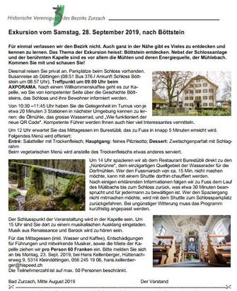 HerbstExk_Böttstein_09-2019.JPG
