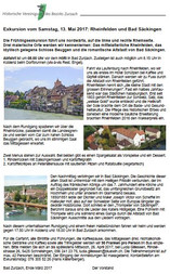 FrühjahrsExk_Rheinfelden-Bad_Säckingen