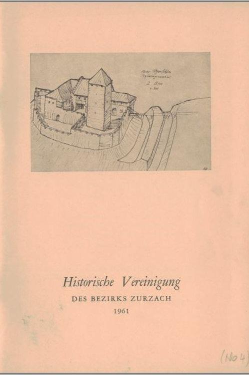 Heft-A5 1961/Nr 04