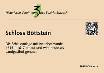 Objekttafel_Schloss_Böttstein.PNG