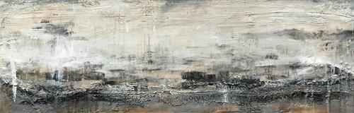 abstrakt 1976