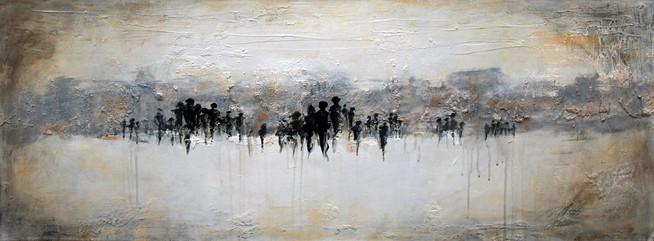 abstrakt-20