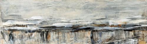 abstrakt 1977
