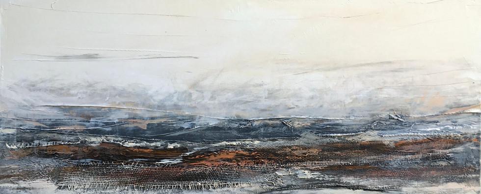 rough-landscape