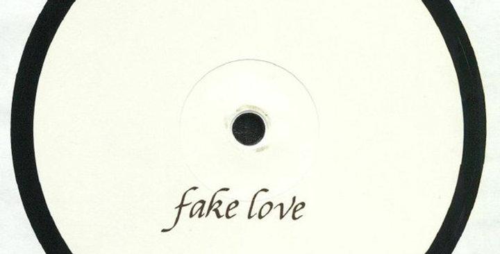 Fake Love Vol. 4