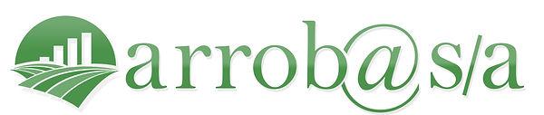 logo_arroba_edited.jpg