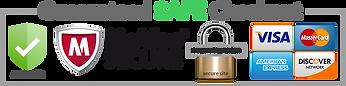 trust-badges-a.png
