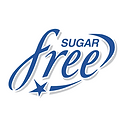 free-sugar.png