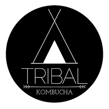 tribalkombucha.png