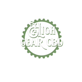 High Gear CBD_white_green-05 (1).png